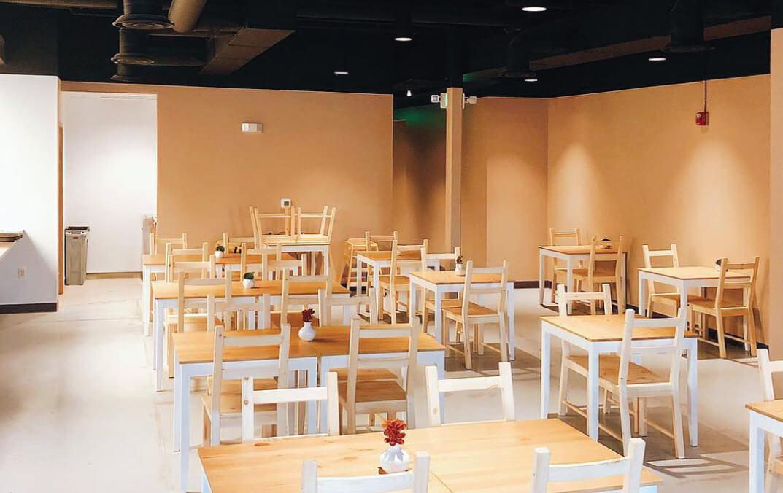K S Japanese Kitchen Downtown Provo Enjoy Traditional